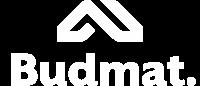 logo-budmat-gmbh